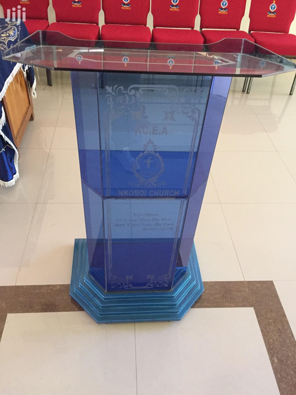 Josilar Traders | Furniture for sale in Ziwani/Kariokor, Nairobi, Kenya