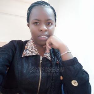 Accounts Internship Position | Accounting & Finance CVs for sale in Nairobi, Mathare North
