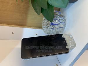 Apple iPhone 6s Plus 64 GB Gray   Mobile Phones for sale in Nairobi, Nairobi Central