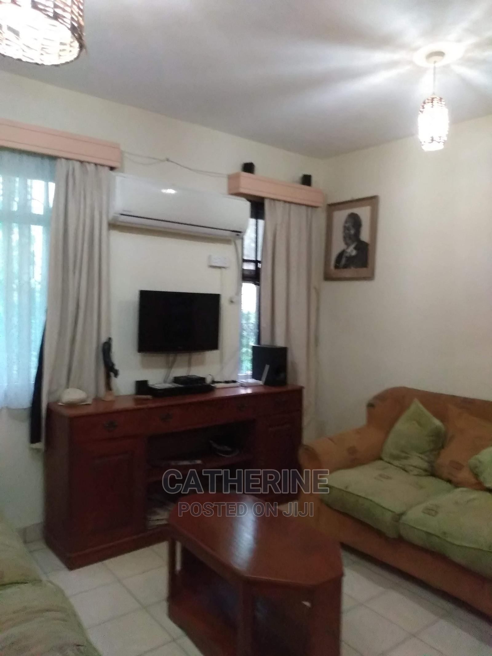 3 Bedroom Masionette SQ Bandari, Bombolulu Mombasa | Houses & Apartments For Sale for sale in Ziwa la Ngombe, Nyali, Kenya