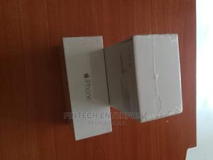 New Apple iPhone 6 64 GB Gold   Mobile Phones for sale in Nairobi, Nairobi Central