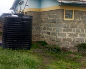 Land With House on Sale at Munyaka Kinangop   Land & Plots For Sale for sale in Nyandarua, North Kinangop