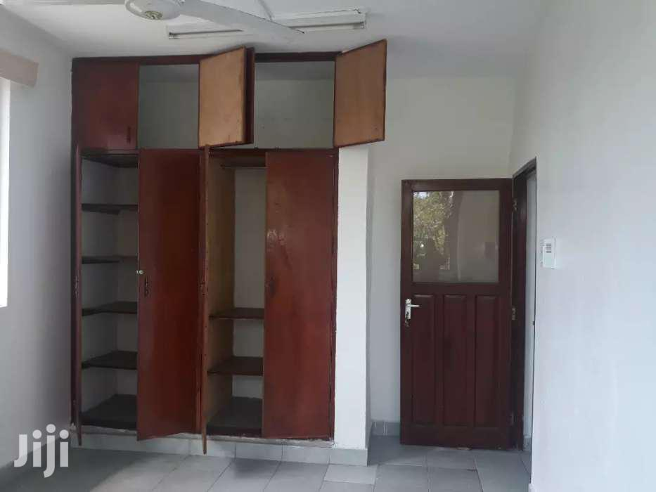 NYALI- SPACIOUS 3 BEDROOM OFFICE FOR RENT On Links Road With Parking | Commercial Property For Rent for sale in Nyali, Mombasa, Kenya
