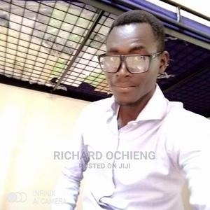 Mathematics, Business Teacher   Teaching CVs for sale in Kajiado, Kitengela