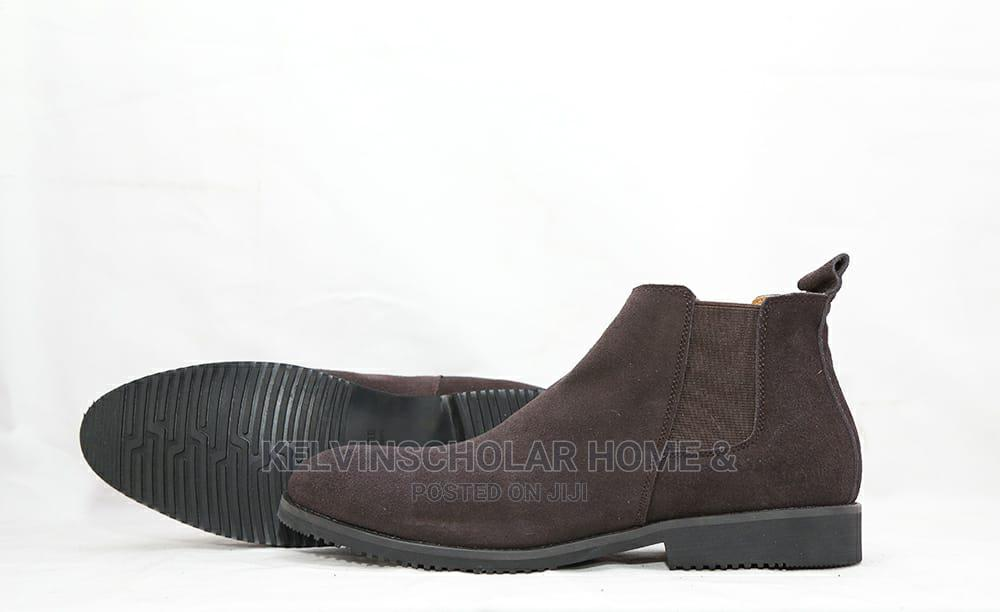 Chelsea Boots | Shoes for sale in Nairobi Central, Nairobi, Kenya