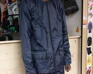 Rainsuit Now Available   Safetywear & Equipment for sale in Nairobi, Ngara