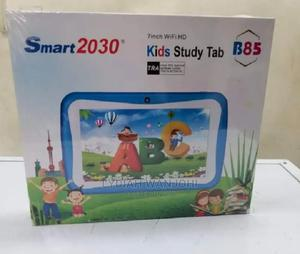 Luxury Touch E816 Kids Tab 2GB 16gb | Toys for sale in Nairobi, Nairobi Central