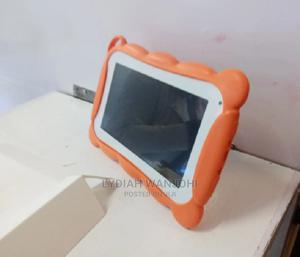 Kids Tablet With 2gb Ram/16gb Rom | Toys for sale in Nairobi, Nairobi Central