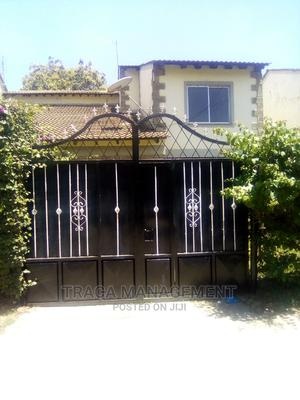 4 Bedroom House for Sale | Houses & Apartments For Sale for sale in Nairobi, Embakasi