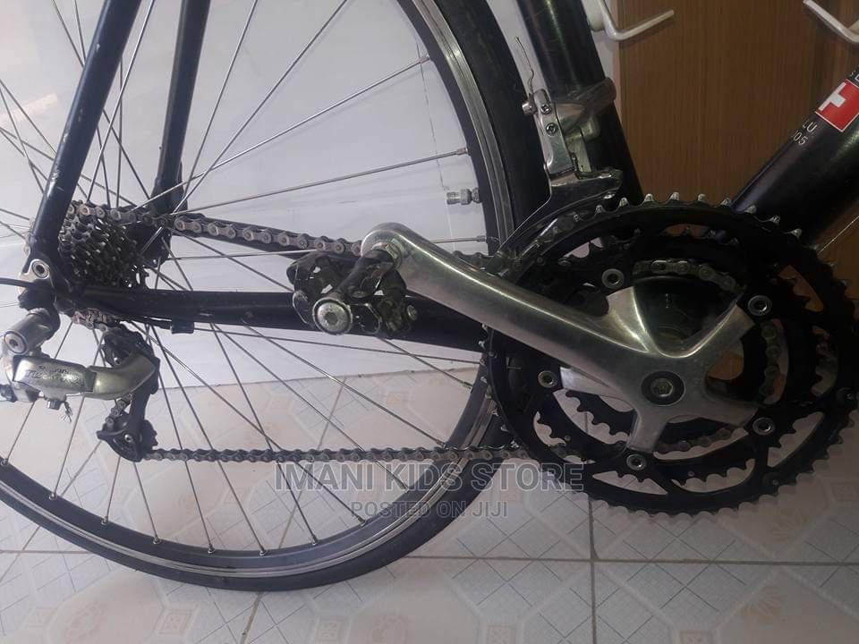 Mondia Road Bike   Sports Equipment for sale in Thika, Kiambu, Kenya