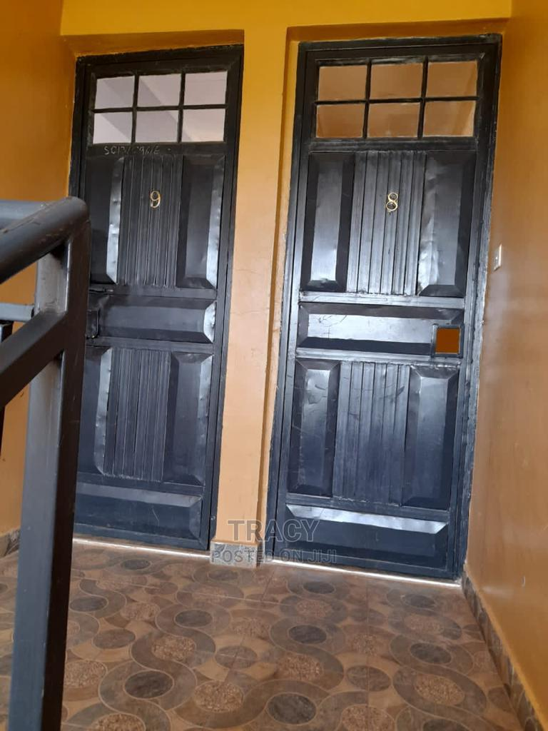 Archive: Mbale 1 and 2 Bedroom Units for Sale