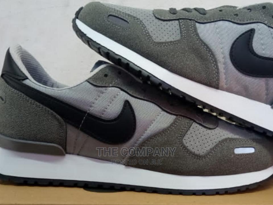 Nike Air Sneakers   Shoes for sale in Nairobi Central, Nairobi, Kenya