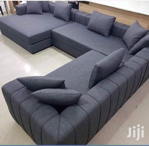 Modern Sofas   Furniture for sale in Nairobi, Kahawa