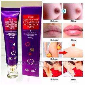 Pink Essence | Skin Care for sale in Nairobi, Nairobi Central