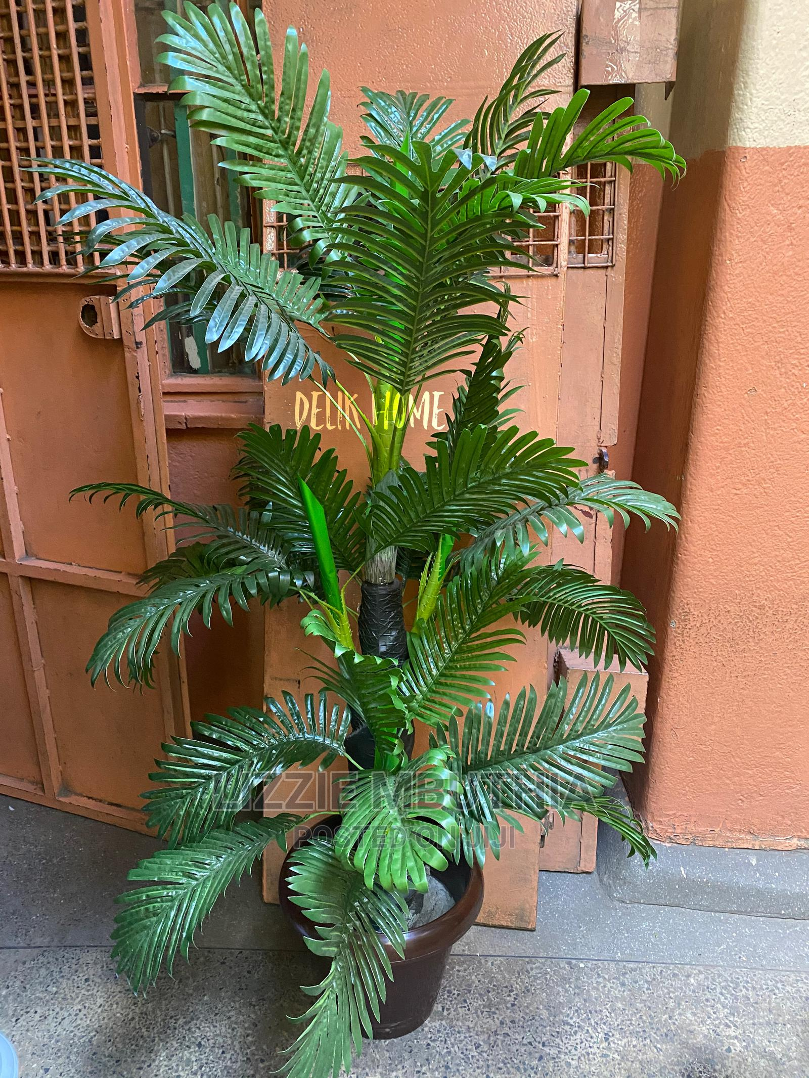 Palm Tree Large | Home Accessories for sale in Nairobi Central, Nairobi, Kenya