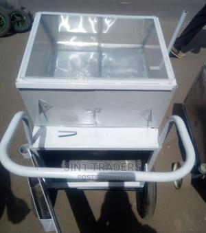 Smokies/Sausage/Samosa/Chips Trolley | Restaurant & Catering Equipment for sale in Nairobi, Nairobi Central