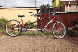 Northwoods Dual Drive Tandem Bike   Sports Equipment for sale in Nairobi, Westlands