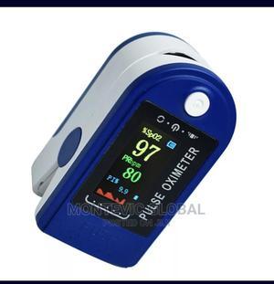 Medical Oximeter Oxygen | Medical Supplies & Equipment for sale in Nairobi, Nairobi Central