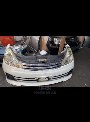 Y12 Nosecut Sport   Vehicle Parts & Accessories for sale in Nairobi, Ngara