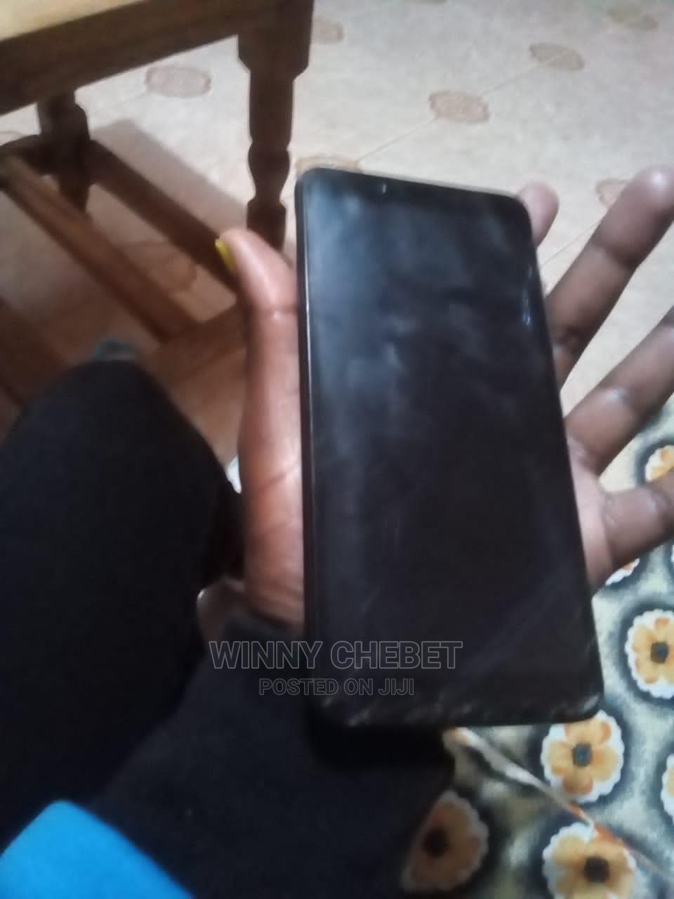 Xiaomi Mi6 64 GB Black | Mobile Phones for sale in Ainabkoi, Uasin Gishu, Kenya