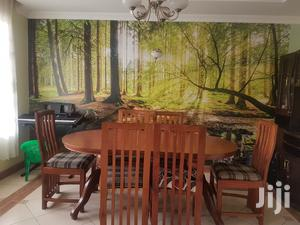 3D Wallpapers   Home Accessories for sale in Nairobi, Komarock