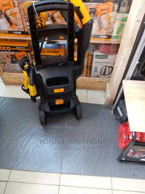Pressure Washer | Vehicle Parts & Accessories for sale in Nairobi, Nairobi Central