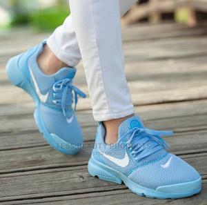 Nike Presto | Shoes for sale in Nairobi, Nairobi Central