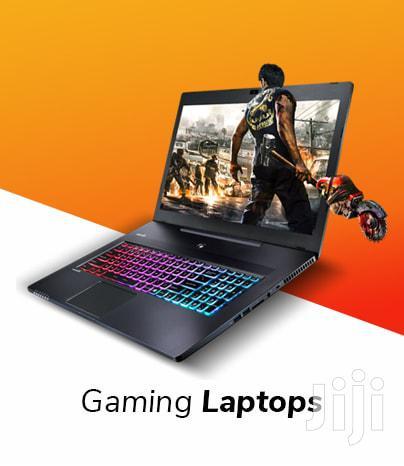 Samsung Q320 128 Gb ssd Core i5 4 Gb Ram Laptop