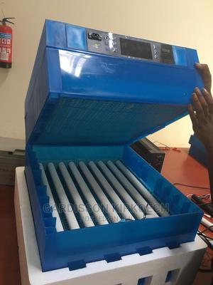 Egg Incubator | Farm Machinery & Equipment for sale in Nakuru, Nakuru Town East