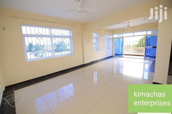 Archive: Modern Brand New 3 Bedroom Apartment for Sale in Nyali