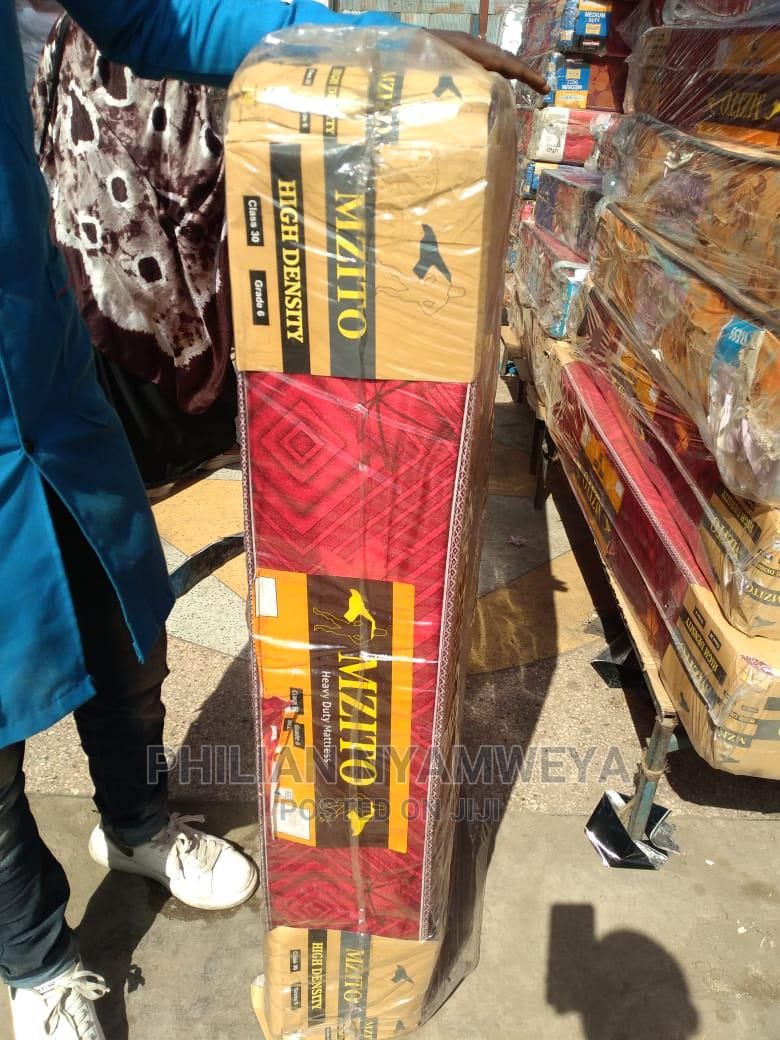 Bob Mill Mzito 6 Inch | Furniture for sale in Nairobi Central, Nairobi, Kenya