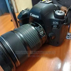 Amazing DSLR Cameras Repair Services | Repair Services for sale in Nairobi, Nairobi Central