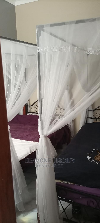 Customized Mosquito Nets   Home Accessories for sale in Embakasi, Nairobi, Kenya
