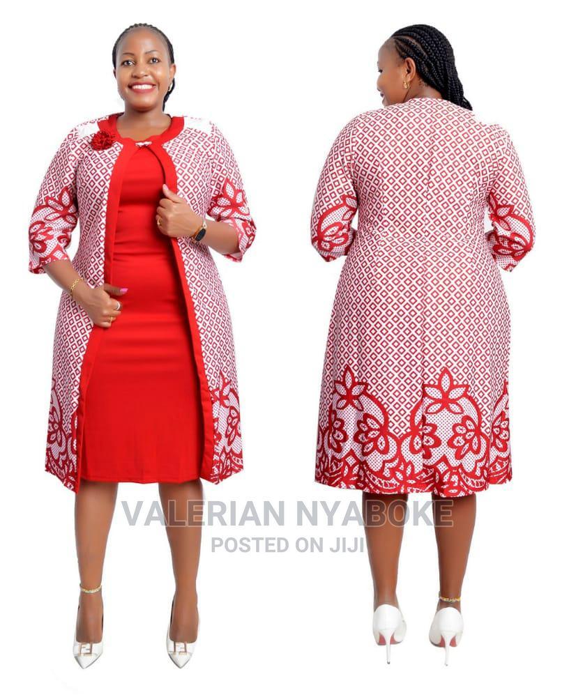 Turkey Dresses Available   Clothing for sale in Nairobi Central, Nairobi, Kenya
