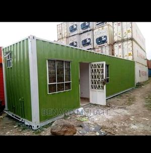 Container Home Houses | Manufacturing Equipment for sale in Nairobi, Nairobi Central