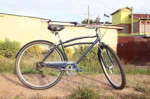 Schwinn Midway Cruiser Bike, 29 In. Wheels, 7 Speeds, Men's   Sports Equipment for sale in Nairobi, Nairobi Central