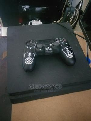Playstation 4 1tb | Video Game Consoles for sale in Mombasa, Mombasa CBD