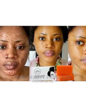 Kojie San Logic Acid Soap | Skin Care for sale in Nairobi, Nairobi Central