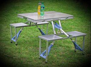 Top Quality Picnic Table | Camping Gear for sale in Nairobi, Nairobi Central