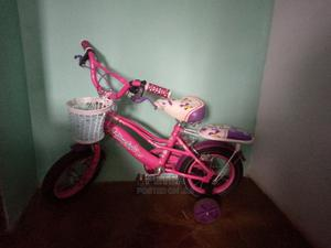 Child Bicycle | Toys for sale in Kwale, Ukunda