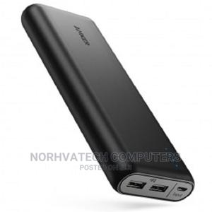 Anker Powercore Select 20000 B2B Power Bank | Accessories for Mobile Phones & Tablets for sale in Nairobi, Nairobi Central