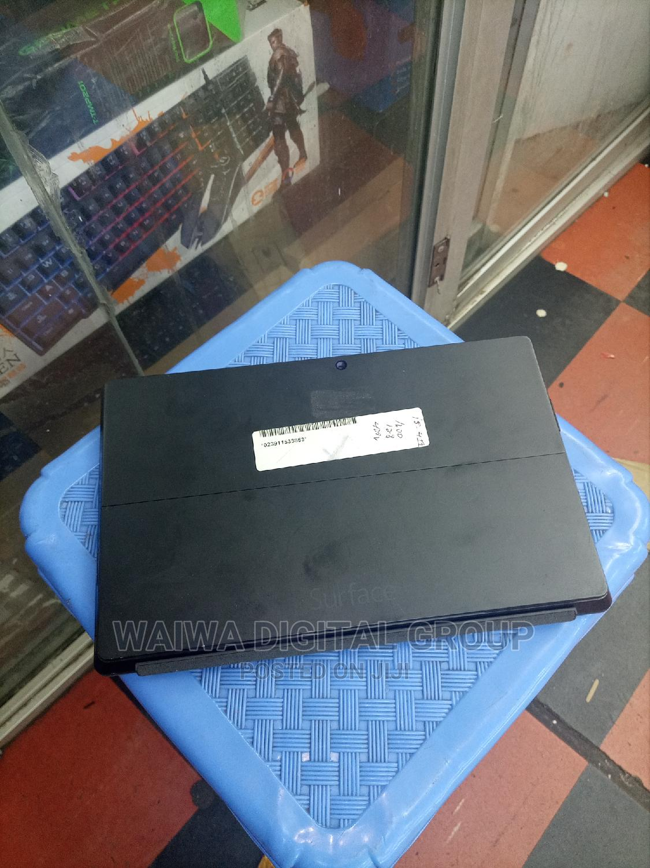 New Microsoft Surface Pro 2 4GB Intel Core I5 SSHD (Hybrid) 128GB   Laptops & Computers for sale in Nairobi Central, Nairobi, Kenya