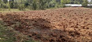 50 by 100 Sang'alo   Land & Plots For Sale for sale in Bungoma, Bukembe West