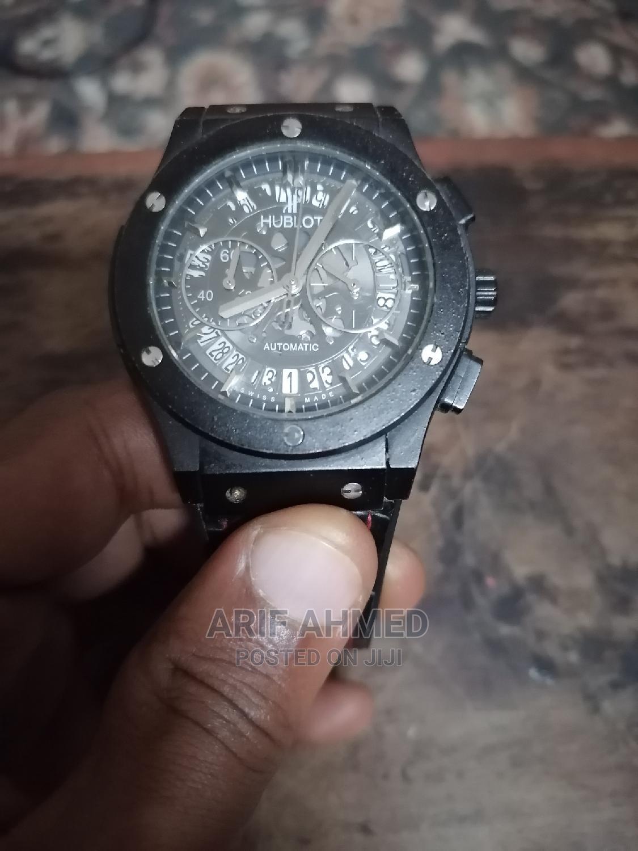Hublot Watch | Watches for sale in Mombasa CBD, Mombasa, Kenya