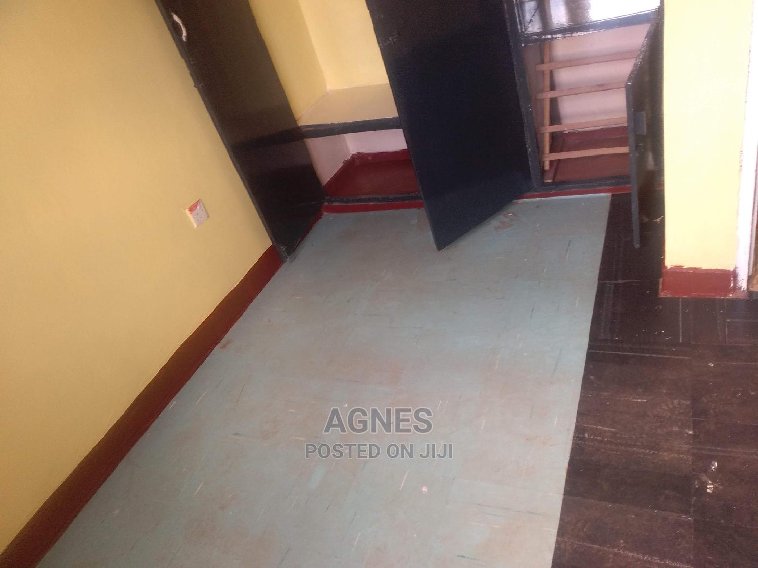 Executive 2BR Bungalow | Houses & Apartments For Rent for sale in Mamito, Kabete, Kenya