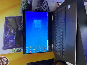 New Laptop HP Spectra 13 8GB Intel Core I7 SSD 512GB   Laptops & Computers for sale in Nairobi, Nairobi Central