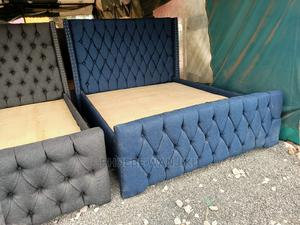 Chester Beds 5 by 6 | Furniture for sale in Nairobi, Kahawa