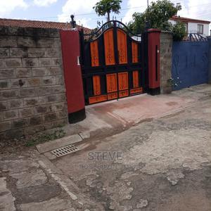 3bdrm Bungalow in Buruburu, Makadara for Sale   Houses & Apartments For Sale for sale in Nairobi, Makadara