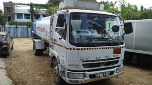 Water Boozer,Tankers Mitsubishi Fuso | Trucks & Trailers for sale in Mombasa, Ganjoni