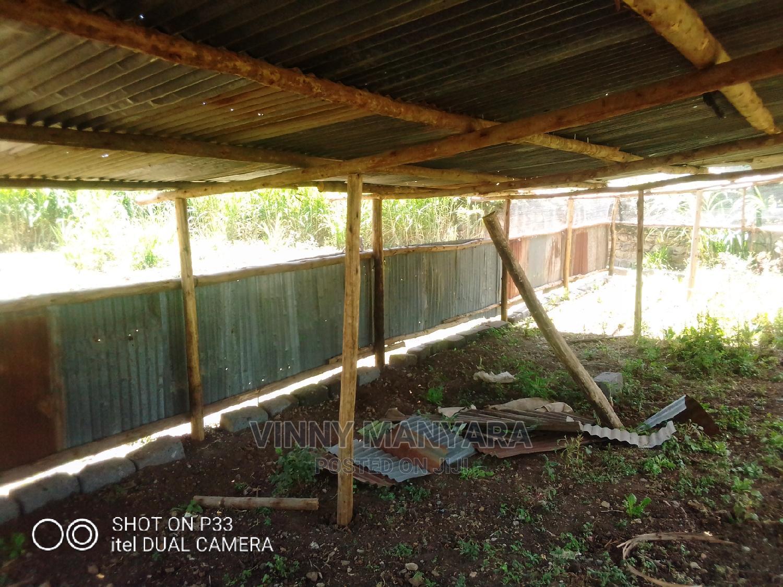 Agricultural Land | Land & Plots for Rent for sale in Seasons Estate, Kasarani, Kenya